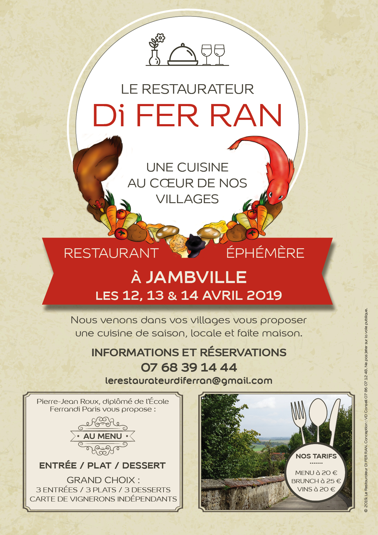 DIFERRAN Flyer Menu JAMBVILLEavril2019 web a12f0